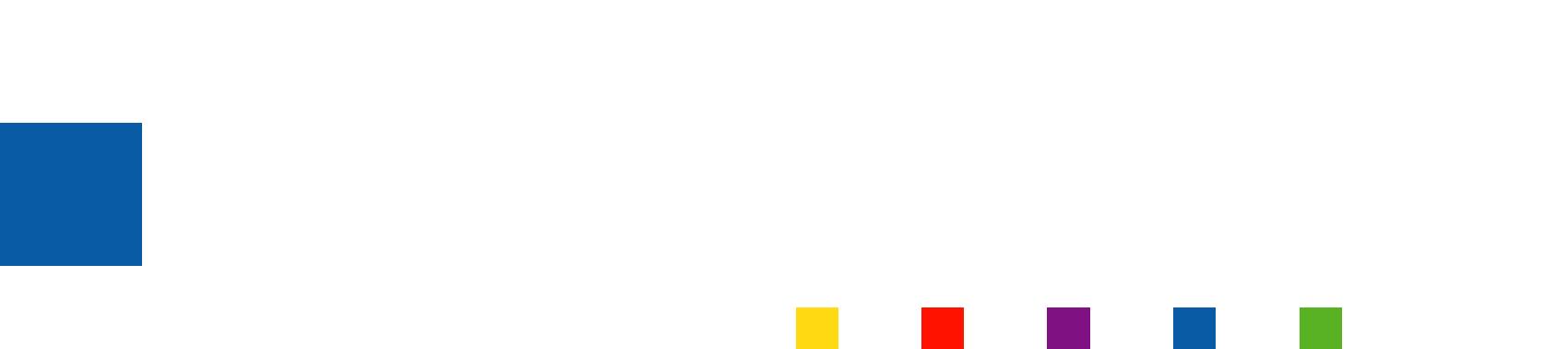 Softfolio4Sage